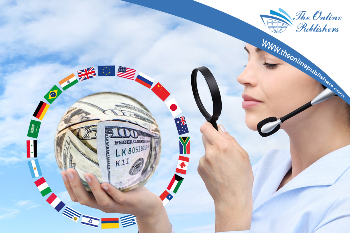online translation services